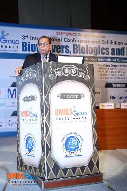 cs/past-gallery/294/krishna-menon-celluceutix-corporation-usa-biosimilars-conference-2014-omics-group-international-3-2-1442913979.jpg