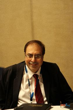 cs/past-gallery/294/mohan-dewan-rk-dewan-co--india-biosimilars-conference-2014-omics-group-international-1442913997.jpg