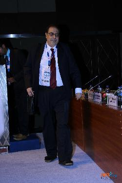 cs/past-gallery/294/mohan-dewan-rk-dewan-co--india-biosimilars-conference-2014-omics-group-international-2-1442913991.jpg