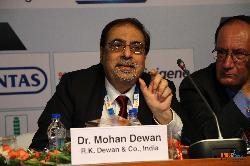 Title #cs/past-gallery/294/mohan-dewan-rk-dewan-co--india-biosimilars-conference-2014-omics-group-international-3-1442913986