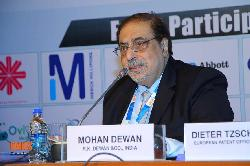 cs/past-gallery/294/mohan-dewan-rk-dewan-co--india-biosimilars-conference-2014-omics-group-international-4-1442913980.jpg