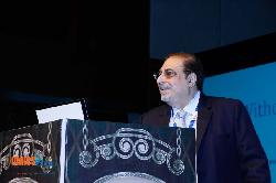 cs/past-gallery/294/mohan-dewan-rk-dewan-co--india-biosimilars-conference-2014-omics-group-international-5-1442913981.jpg