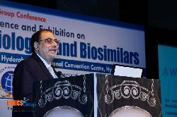 Title #cs/past-gallery/294/mohan-dewan-rk-dewan-co--india-biosimilars-conference-2014-omics-group-international-6-1442913982