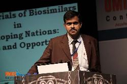 Title #cs/past-gallery/294/n-srinivas-malla-reddy-college-of-pharmaceutical-sciences-india-biosimilars-conference-2014-omics-group-international-2-1442913984