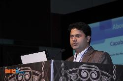 cs/past-gallery/294/naveen-kulkarni-polyclone-biosolutions-pvt-ltd--india-biosimilars-conference-2014-omics-group-international-1442913986.jpg