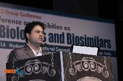 Title #cs/past-gallery/294/naveen-kulkarni-polyclone-biosolutions-pvt-ltd--india-biosimilars-conference-2014-omics-group-international-2-1442913989