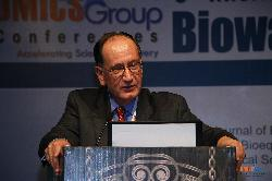 Title #cs/past-gallery/294/nigel-rulewski-quintiles-inc--usa-biosimilars-conference-2014-omics-group-international-2-1442913990