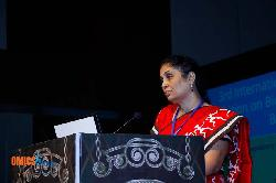 cs/past-gallery/294/poongothai-ramaswamy-ip-markets-india-biosimilars-conference-2014-omics-group-international-1442913990.jpg