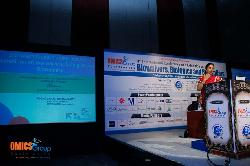 Title #cs/past-gallery/294/poongothai-ramaswamy-ip-markets-india-biosimilars-conference-2014-omics-group-international-2-1442913992