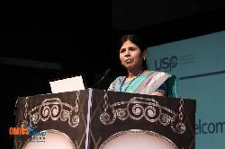 cs/past-gallery/294/prabhavathy-munagala-us-pharmacopeia-india-pvt-ltd--india-biosimilars-conference-2014-omics-group-international-1442913991.jpg