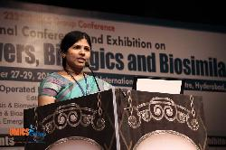 cs/past-gallery/294/prabhavathy-munagala-us-pharmacopeia-india-pvt-ltd--india-biosimilars-conference-2014-omics-group-international-2-1442913991.jpg