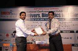 Title #cs/past-gallery/294/r-jayachandran-us-pharmacopeia-india-pvt-ltd--india-biosimilars-conference-2014-omics-group-international-1442913993