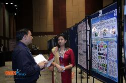 Title #cs/past-gallery/294/rajiv-dahiya-globus-college-of-pharmacy-india-biosimilars-conference-2014-omics-group-international-1442913992