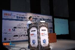 cs/past-gallery/294/rashbehari-tunga-stelis-biopharma-india-biosimilars-conference-2014-omics-group-international-2-1442913994.jpg