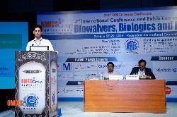 Title #cs/past-gallery/294/ravi-r-ghanghas-govt-medical-college-india-biosimilars-conference-2014-omics-group-international-2-1442913999