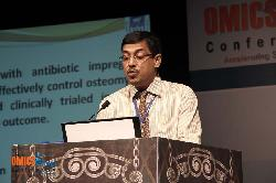 cs/past-gallery/294/samit-kumar-nandi-west-bengal-university-of-animal-and-fishery-sciences-india-biosimilars-conference-2014-omics-group-international-1442914000.jpg
