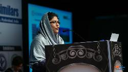 cs/past-gallery/294/shabana-khan-ecron-annova-india-biosimilars-conference-2014-omics-group-international-1442914005.jpg