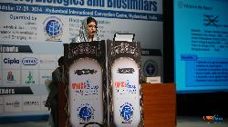 cs/past-gallery/294/shabana-khan-ecron-annova-india-biosimilars-conference-2014-omics-group-international-3-1442914012.jpg