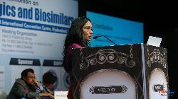 cs/past-gallery/294/shilpa-bhilegaonkar-pes-rajaram-tarabai-bandekar-college-of-pharmacy-india-biosimilars-conference-2014-omics-group-international-2-1442914010.jpg
