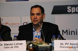 Title #cs/past-gallery/294/steven-lehrer-cipla-ltd--usa-biosimilars-conference-2014-omics-group-international-1442914013