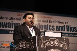 cs/past-gallery/294/subhasis-banerjee-merck-millipore-india-biosimilars-conference-2014-omics-group-international-2-1442914011.jpg