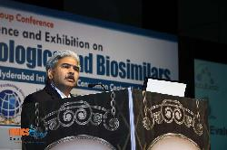 Title #cs/past-gallery/294/surendra-j-chavan-quantimmune-solutions-pvt-ltd--india-biosimilars-conference-2014-omics-group-international-1442914012
