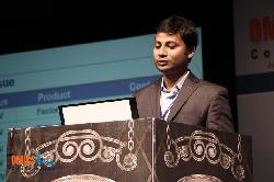 cs/past-gallery/294/tathagata-ray-merck-millipore-india-biosimilars-conference-2014-omics-group-international-1442914012.jpg