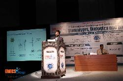 Title #cs/past-gallery/294/tathagata-ray-merck-millipore-india-biosimilars-conference-2014-omics-group-international-2-1442914014