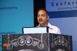 cs/past-gallery/294/vijay-kumar-biobridge-solutions-pvt-ltd--india-biosimilars-conference-2014-omics-group-international-1442914014.jpg