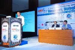 cs/past-gallery/294/vijay-kumar-biobridge-solutions-pvt-ltd--india-biosimilars-conference-2014-omics-group-international-2-1442914014.jpg