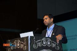 cs/past-gallery/294/vijay-kumar-ip-markets-india-biosimilars-conference-2014-omics-group-international-1442914014.jpg