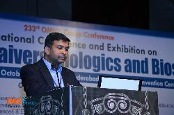 Title #cs/past-gallery/294/vijay-kumar-ip-markets-india-biosimilars-conference-2014-omics-group-international-2-1442914014