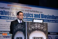 cs/past-gallery/294/vivek-kashyap-lex-orbis-india-biosimilars-2014-omics-group-international-3-1442914015.jpg