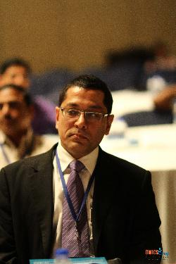 cs/past-gallery/294/vivek-kashyap-lex-orbis-india-biosimilars-conference-2014-omics-group-international-1442914036.jpg