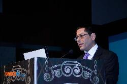 cs/past-gallery/294/vivek-kashyap-lex-orbis-india-biosimilars-conference-2014-omics-group-international-2-1442914015.jpg