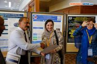 Title #cs/past-gallery/2943/elaheh-entezar-almahdi-shiraz-university-of-medical-science-iran-pharma-europe-2018-conferenceseries-llc6-1527922549
