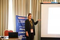 cs/past-gallery/2943/eriona-petro-regional-directory-of-health-albania-pharma-europe-2018-conferenceseries-llc4-1527922555.jpg
