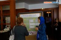 Title #cs/past-gallery/2943/hajar-owji-shiraz-university-of-medical-science-iran-pharma-europe-2018-conferenceseries-llc-1527922578