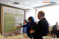 cs/past-gallery/2943/hajar-owji-shiraz-university-of-medical-science-iran-pharma-europe-2018-conferenceseries-llc4-1527922570.jpg