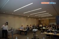 Title #cs/past-gallery/2952/zurich-30-aug-3-1538052346