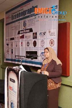 cs/past-gallery/296/nisreen-e-mahmoud-cairo-university-egypt-oceanogrphy-conference-2014-omics-group-international-1442914215.jpg