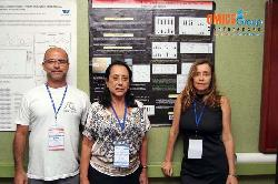 cs/past-gallery/296/oceanography--2014-lasvegas-usa-omics-group-international-15-1442914213.jpg