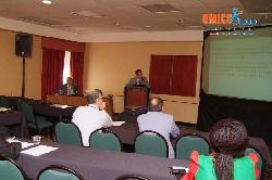 cs/past-gallery/296/oceanography--2014-lasvegas-usa-omics-group-international-28-1442914213.jpg