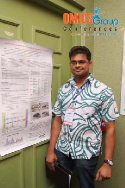 cs/past-gallery/296/ravinesh-ram-james-cook-university-australia-oceanogrphy-conference-2014-omics-group-international-1442914214.jpg