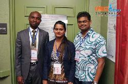 cs/past-gallery/296/roveena-vandana-chand--university-of-the-south-pacific-fiji-oceanogrphy-conference-2014-omics-group-international-6-1442914214.jpg