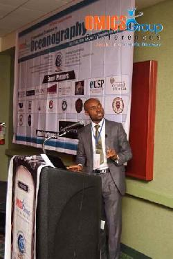 cs/past-gallery/296/saviour-p-udo-akuaibit-university-of-port-harcourt-nigeria-oceanogrphy-conference-2014-omics-group-international-2-1442914214.jpg