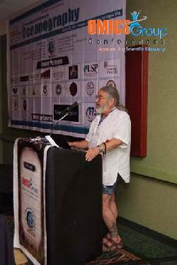 cs/past-gallery/296/steven-m-carr-terra-nova-genomics-inc-canada-oceanogrphy-conference-2014-omics-group-international-1442914215.jpg