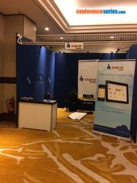 cs/past-gallery/2963/exhibitor--charm-healthcare-india--conference-series-llc--healthcare-asia-pacific-2018-singapore-1524130036.jpg