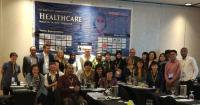 Healthcare Asia Pacific 2018 Conference Album