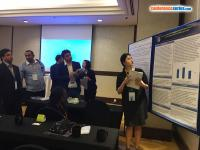 cs/past-gallery/2963/healthcare-asia-pacific-2018-conference-series-llc-singapore9-1524130140.jpg
